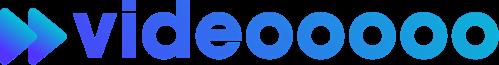 logo videooooo
